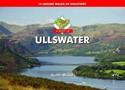 Boot-Up-Ullswater_9781906887124