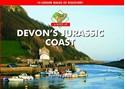 Boot-Up-Devons-Jurassic-Coast_9781906887209