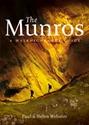Munros_9781907025273