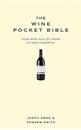 The Wine Pocket Bible