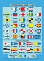 International-Code-Flags-Card_9781906594039