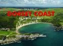 Sky-High-Dorset-Coast_9781906887520