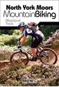 North-York-Moors-Mountain-Biking-Moorland-Trails_9781906148089