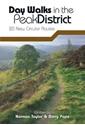 Day-Walks-in-the-Peak-District-Vol-2_9781906148164