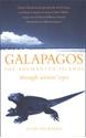 Galapagos-Through-Writers-Eyes_9781906011109