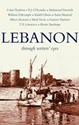 Lebanon-Through-Writers-Eyes_9781906011277