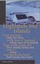 Highlands-Islands_9781906011291