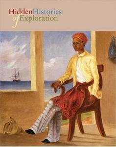 Hidden Histories of Exploration