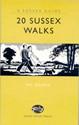 Twenty-Sussex-Walks_9781906022068