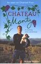 Chateau-Monty_9781906032289