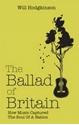 The-Ballad-of-Britain_9781906032548