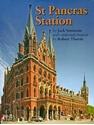 St-Pancras-Station_9781905286294