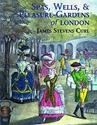 Spas-Wells-Pleasure-Gardens-of-London_9781905286348