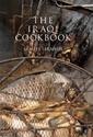 The-Iraqi-Cookbook_9781905299690