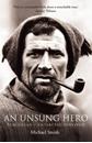 Unsung Hero: Tom Crean - Antarctic Survivor