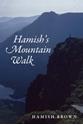 Hamishs-Mountain-Walk-Climbing-The-Corbetts_9781905207336
