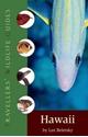 Hawaii-Travellers-Wildlife-Guides_9781905214198