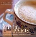 Paris-Cafe-Life_9781905214204