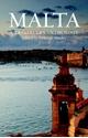 Malta-A-Travellers-Anthology_9781904955702