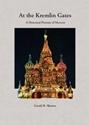 At-the-Kremlin-Gates_9781904955818