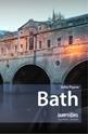 Bath_9781904955931