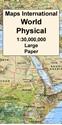 Maps-International-Physical-World-Wall-Map-LARGE-PAPER_9781904892519