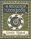 Hedgerow-Cookbook_9781904263036
