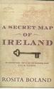 A-Secret-Map-of-Ireland_9781904301783