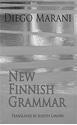 New-Finnish-Grammar_9781903517949