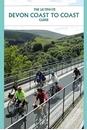 Ultimate Devon Coast to Coast Guide