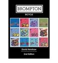 Brompton-Bicycle_9781901464252
