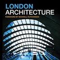 London-Architecture_9781902910383