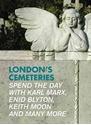 Londons-Cemeteries_9781902910406