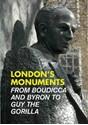 Londons-Monuments_9781902910437