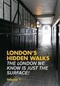 Londons-Hidden-Walks-Volume-1_9781902910451