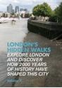 Londons-Hidden-Walks-Volume-2_9781902910468