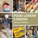 Food-Lovers-London_9781902910475