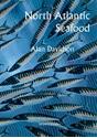 North-Atlantic-Seafood_9781903018934