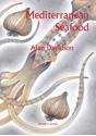 Mediterranean-Seafood_9781903018941