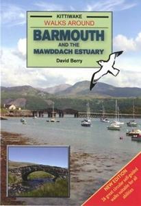 Barmouth & the Mawddach Estuary