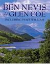 Ben-Nevis-Glen-Coe_9781898630081