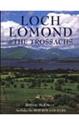 Loch-Lomond-The-Trossachs_9781898630098