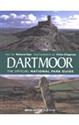 Dartmoor_9781898630128