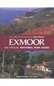 Exmoor_9781898630159