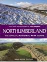 Northumberland_9781898630180