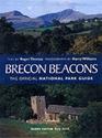 Brecon-Beacons_9781898630197