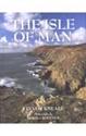 The-Isle-of-Man_9781898630258