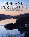 Fife-Perthshire-including-Kinross_9781898630494