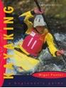 Kayaking-A-Beginners-Guide_9781898660521