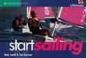 Start-Sailing-The-Basic-Skills_9781898660552